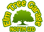 Elm Tree Garage Nottingham Ltd