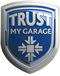 Trust My Garage - Guaranteed by the Retail Motor Industry